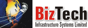 Biztech Infrastructure Systems Limited